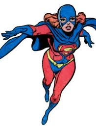 superwoman-3