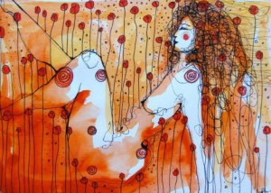 arna-baartz_menstruacion