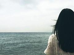 mar mujer