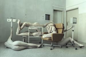 10-Ecce-Homo-Photographic-Series-by-Evelyn-Bencicova-yatzer