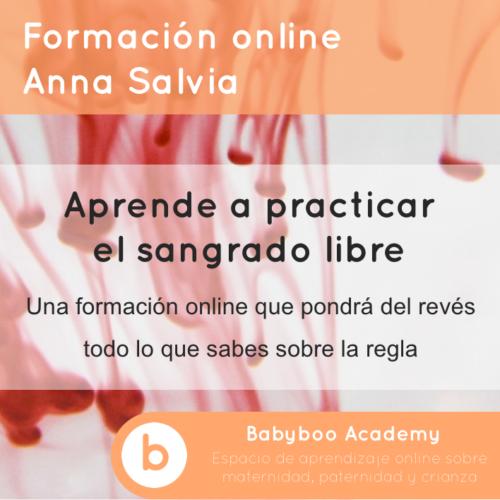 Babyboo Academy